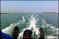 Click image for larger version  Name:Zodiac Mersea 2 0415.jpg Views:155 Size:91.7 KB ID:104362
