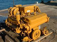 Click image for larger version  Name:painted engine-2.jpg Views:217 Size:35.6 KB ID:10448