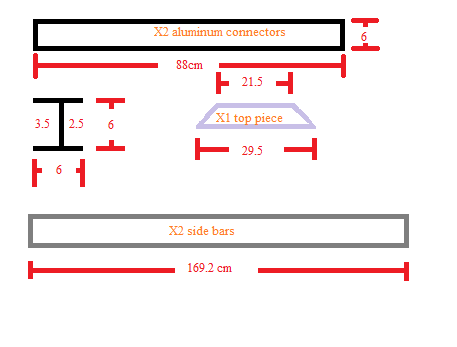 Click image for larger version  Name:Boat_Al_ connectors.png Views:73 Size:5.6 KB ID:104599