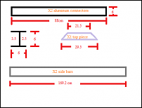 Click image for larger version  Name:Boat_Al_ connectors.png Views:177 Size:5.6 KB ID:104625