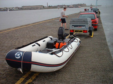 Click image for larger version  Name:boat7b2.jpg Views:74 Size:37.1 KB ID:104722