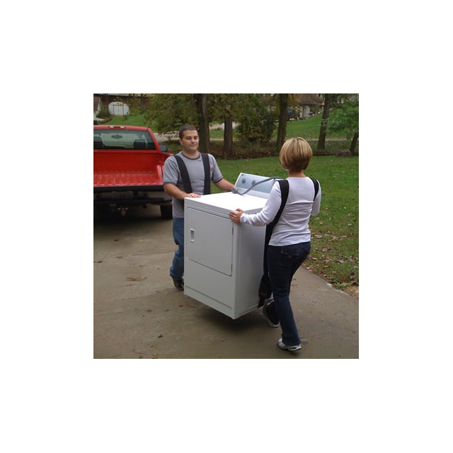 Click image for larger version  Name:4899-teamstrap-furniture-moving-straps_6_640.jpg Views:111 Size:122.9 KB ID:105053