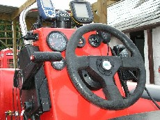 Click image for larger version  Name:blister throttle.JPG Views:130 Size:21.7 KB ID:10516