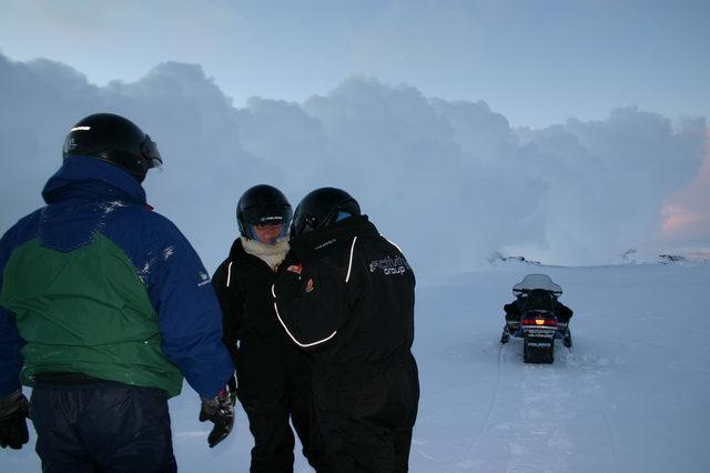 Click image for larger version  Name:Snowride January 2005 023 lítil.jpg Views:97 Size:26.4 KB ID:10538