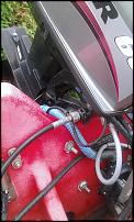 Click image for larger version  Name:Steering cable nut.jpg Views:150 Size:131.7 KB ID:105435