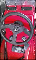 Click image for larger version  Name:Steering wheel.jpg Views:140 Size:153.1 KB ID:105436