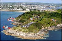 Click image for larger version  Name:771 Pendennis.jpg Views:128 Size:195.3 KB ID:105507
