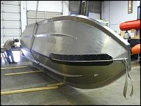 Click image for larger version  Name:skid plates.JPG Views:142 Size:87.8 KB ID:105510