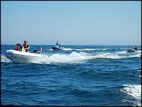 Click image for larger version  Name:2014-Ireland_001.JPG Views:133 Size:86.6 KB ID:105713