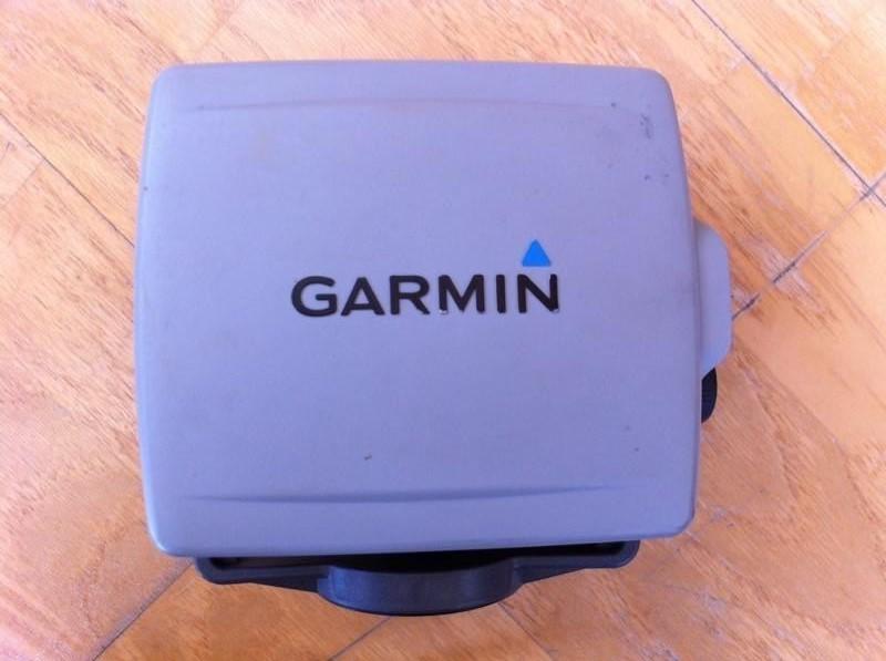 Click image for larger version  Name:Garmin 2.jpg Views:177 Size:91.1 KB ID:105835