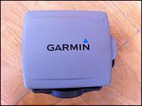 Click image for larger version  Name:Garmin 2.jpg Views:186 Size:91.1 KB ID:105835