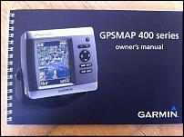 Click image for larger version  Name:Garmin 3.jpg Views:185 Size:102.8 KB ID:105836