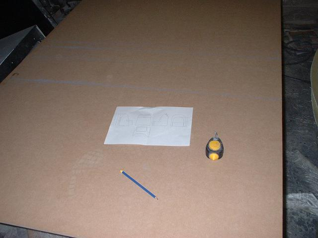 Click image for larger version  Name:console construction.JPG Views:286 Size:40.6 KB ID:10585