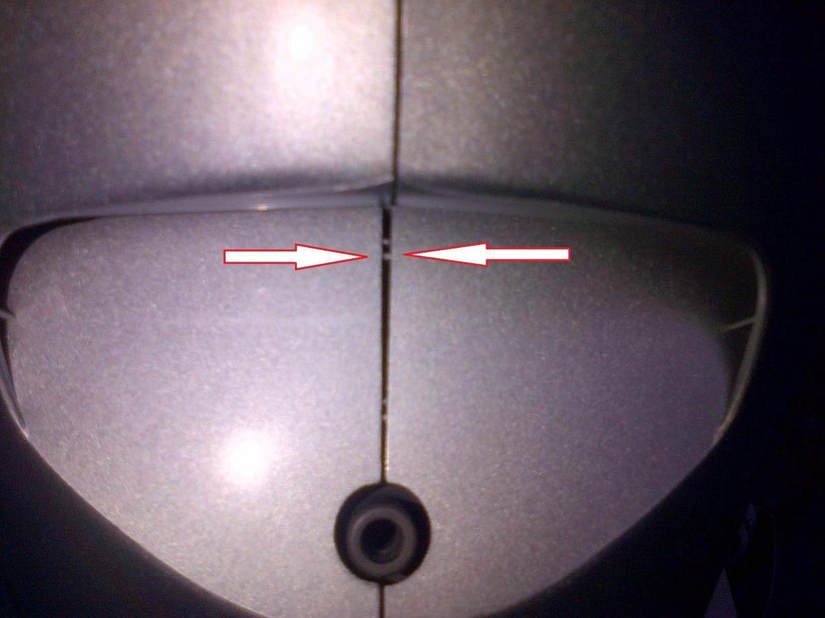 Click image for larger version  Name:Pic 1 - Honda 15Hp.jpg Views:85 Size:93.8 KB ID:105862