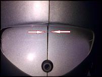 Click image for larger version  Name:Pic 1 - Honda 15Hp.jpg Views:106 Size:93.8 KB ID:105862