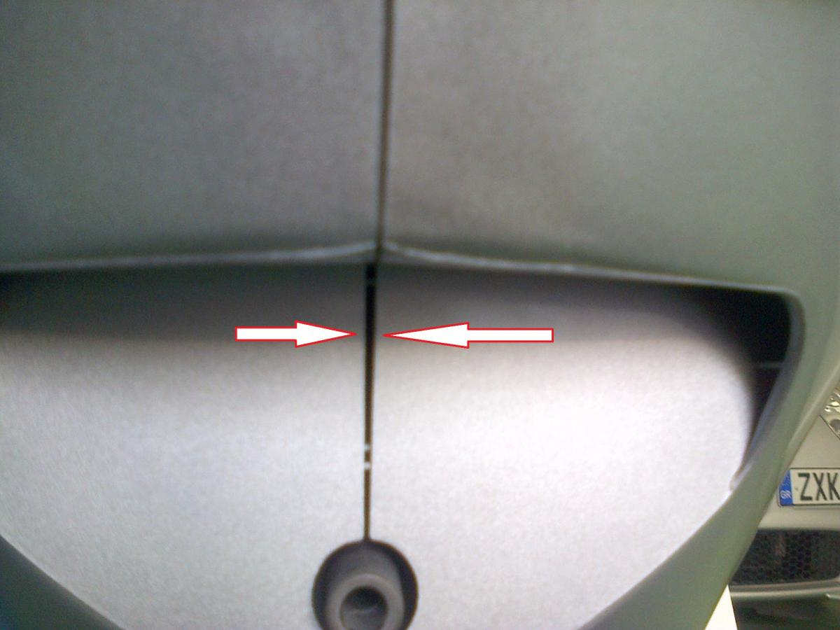 Click image for larger version  Name:Pic 2 - Honda 15Hp.jpg Views:98 Size:72.8 KB ID:105863