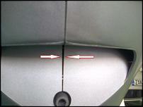 Click image for larger version  Name:Pic 2 - Honda 15Hp.jpg Views:107 Size:72.8 KB ID:105863