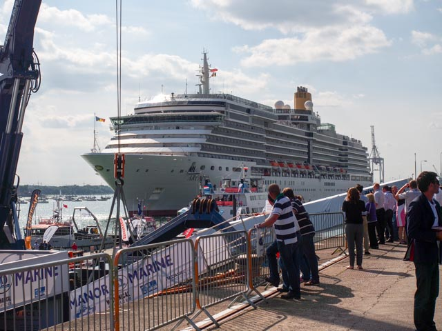 Click image for larger version  Name:seaworks (7 of 10).jpg Views:96 Size:102.9 KB ID:106155