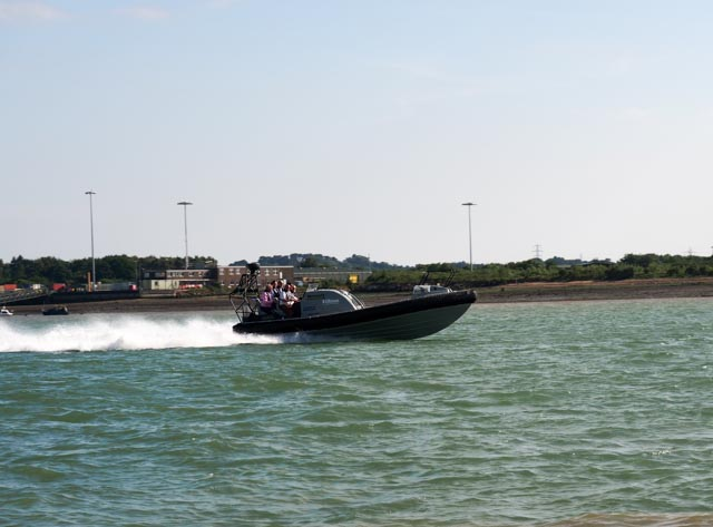 Click image for larger version  Name:seaworks (10 of 10).jpg Views:98 Size:63.2 KB ID:106157