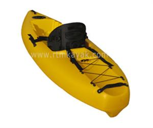 Click image for larger version  Name:plastic-sit-on-top-kayak.jpg Views:169 Size:7.4 KB ID:106299
