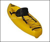 Click image for larger version  Name:plastic-sit-on-top-kayak.jpg Views:230 Size:7.4 KB ID:106299