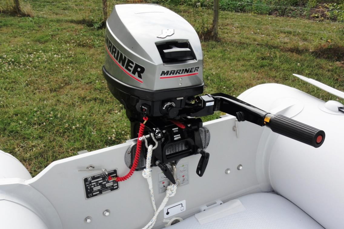 Click image for larger version  Name:Zodiac2 outboard.jpg Views:76 Size:124.0 KB ID:106329