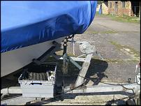 Click image for larger version  Name:pics of all aspects of the boat 004.jpg Views:136 Size:142.7 KB ID:106499