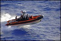 Click image for larger version  Name:U.S._Coast_Guard_Over_the_Horizon_(OTH)_boat.jpg Views:431 Size:178.3 KB ID:106545