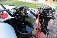 Click image for larger version  Name:Mercury pair hoodsoff.jpg Views:165 Size:119.6 KB ID:106689
