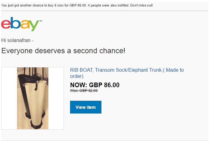 Click image for larger version  Name:SR5.4 Transom Sock.jpg Views:205 Size:51.7 KB ID:106844