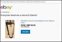 Click image for larger version  Name:SR5.4 Transom Sock.jpg Views:274 Size:51.7 KB ID:106844