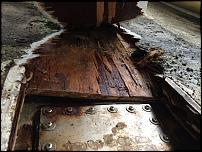 Click image for larger version  Name:rotten deck 1.jpg Views:479 Size:175.6 KB ID:106878
