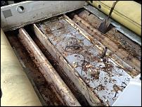 Click image for larger version  Name:rotten deck 3.jpg Views:488 Size:200.8 KB ID:106880