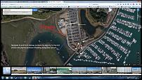 Click image for larger version  Name:Haslar Map.jpg Views:85 Size:148.9 KB ID:106890