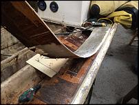 Click image for larger version  Name:cut back sides of deck.jpg Views:341 Size:144.5 KB ID:106937
