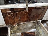 Click image for larger version  Name:bulkhead rotten.jpg Views:331 Size:156.5 KB ID:106939