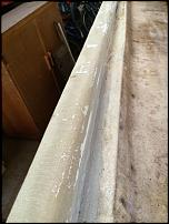 Click image for larger version  Name:deck shelf ground up.jpg Views:333 Size:114.2 KB ID:106940