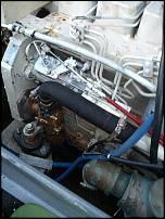 Click image for larger version  Name:new gc1 plumbing.jpg Views:76 Size:142.0 KB ID:106951
