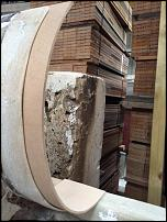 Click image for larger version  Name:tube support mdf extension.jpg Views:285 Size:131.4 KB ID:106976