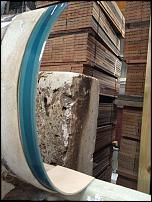 Click image for larger version  Name:tube support mdf extension taped up.jpg Views:285 Size:155.6 KB ID:106977