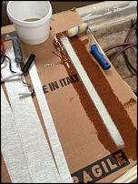 Click image for larger version  Name:tube support wetting out glass.jpg Views:286 Size:148.9 KB ID:106978