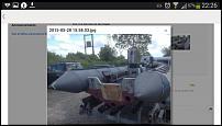 Click image for larger version  Name:uploadfromtaptalk1436909432406.jpg Views:157 Size:62.3 KB ID:107015