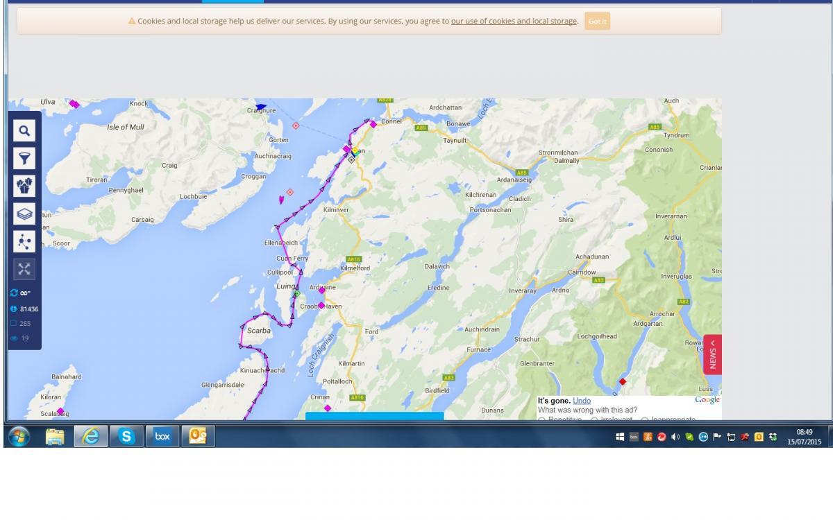 Click image for larger version  Name:Black Adder & Sea Salt Marine Tracking 14.07.2015.jpg Views:70 Size:95.3 KB ID:107027