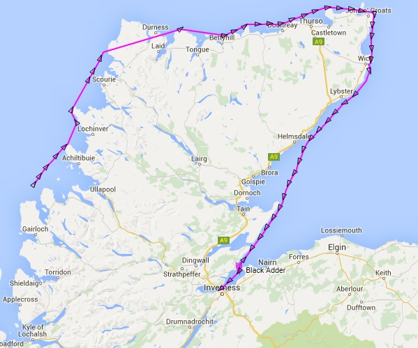 Click image for larger version  Name:Marine Tracking 16.07.2015 from Kyle of Lochalsh to Inverness.jpg Views:62 Size:94.9 KB ID:107124