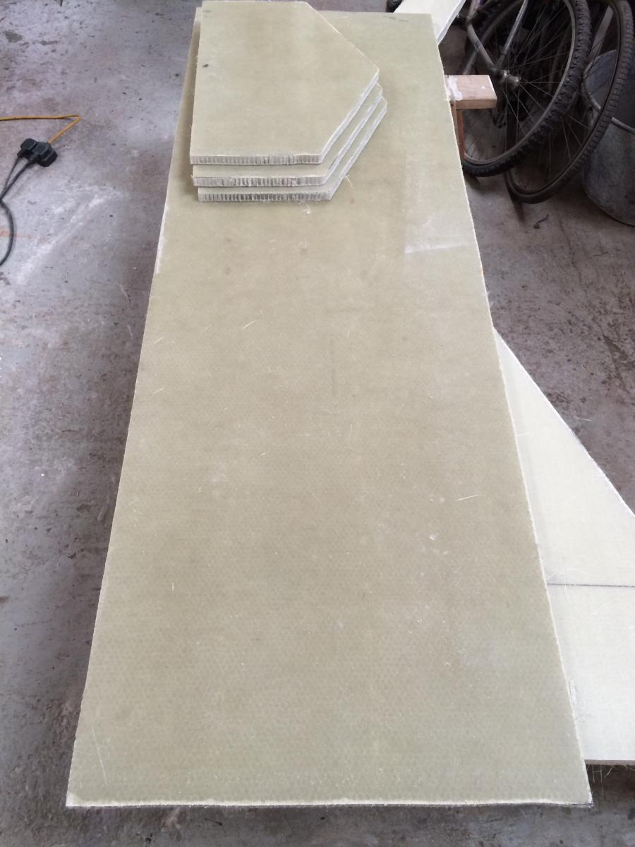 Click image for larger version  Name:baffle blanks and tank top panel.jpg Views:214 Size:102.2 KB ID:107255