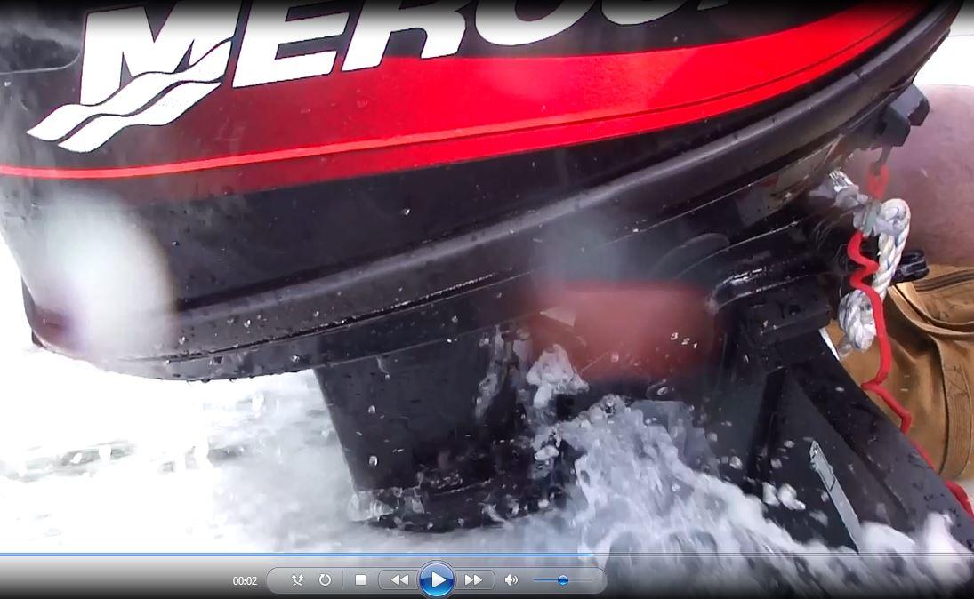 Click image for larger version  Name:Aerotec splash1.JPG Views:165 Size:96.8 KB ID:107265