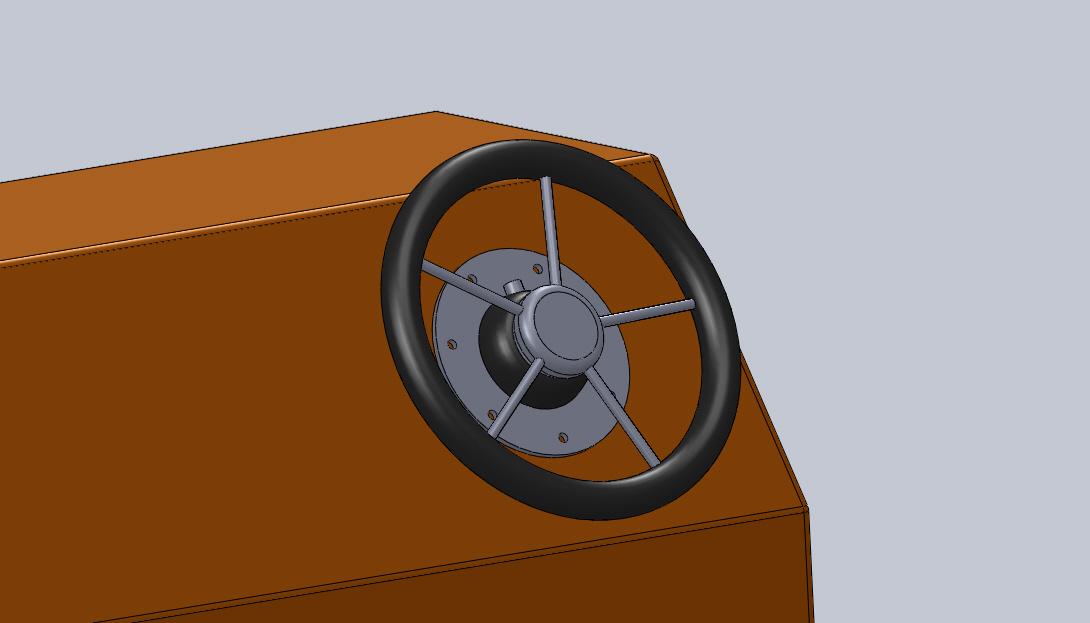 Click image for larger version  Name:assem pump sinker.JPG Views:148 Size:130.9 KB ID:107530