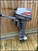 Click image for larger version  Name:Yam Outboard.jpg Views:115 Size:160.9 KB ID:107813