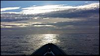 Click image for larger version  Name:Going home.jpg Views:199 Size:148.7 KB ID:107863