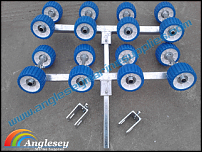 Click image for larger version  Name:boat trailer rollers eight roller carriages.png.opt319x239o0,0s319x239.png Views:378 Size:166.5 KB ID:108152